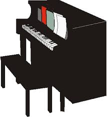 Rental pianos, pianos for hire
